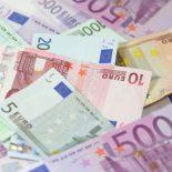 Приоритетная цель монетарной политики Нацбанка Украины – обеспечение ценовой стабильности