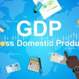 ranking, GDP, nominal GDP, projected GDP, world's GDP, forecast, IMF, United States, China, Japan, Germany, United Kingdom, India, Italy, Brazil, Canada, Russia, 1980-2024