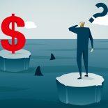 В Украине банкам следует направить высокие прибыли на увеличение собственного капитала