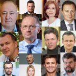 Битва за Киев. Главные интриги в столичной мажоритарке