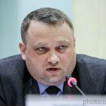 Леонтий Шипилов: Верховный суд «уничтожил» доказательства, согласно которым Центризбирком сначала не зарегистрировал Клюева и Шария кандидатами в депутаты