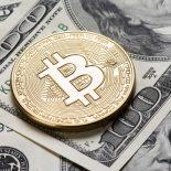FxCoins: отзывы о главном криптовалютном брокере 2019. Секреты заработка