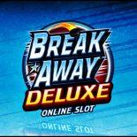 Игровые автоматы, казино Вулкан, играть, бесплатно, онлайн, казино, 777, деньги, бонус, игра, зеркало, скачать на телефон