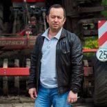 Ставка на инновации. Как стремление фермера Евгения Вайна к новому увеличивает урожайность в хозяйстве «Возрождение»