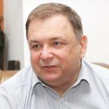 Станислав Шевчук: У нас Конституционный суд – проходной двор. Судьи боятся голосовать
