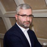 Андрей Мартын: Украина нуждается в «земельной амнистии»
