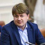 Депутат Андрей Герус: Сформируем правительство за два дня
