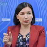 Ольга Айвазовская: Денежный подкуп на этот раз не сработал