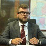 Председатель правления «УЖД» Евгений Кравцов: Заявления зерновой ассоциации – публичное давление для того, чтобы получить определенные выгоды