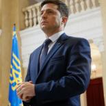 Сторонники и противники снятия земельного моратория и свободного рынка земли в Украине в 2019 г.