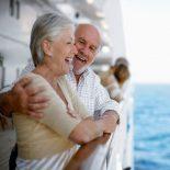 Время пенсионной реформы