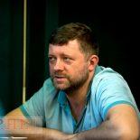 Депутат Александр Корниенко: После сказанного президентом все вопросы по Авакову отпали