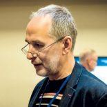 Директор «Укргрибпром» Вячеслав Ишутин: Рентабельность производства грибов составляет от 15% до 40%