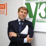 Николай Горбачев: Из-за переподчинения Минагропрода потеряются зародыши аграрной политики, которые удалось наработать