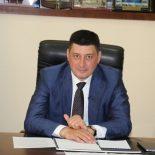 Игорь Ткачук: Мы создаем условия для бизнеса, чтобы он зарабатывал, а мы вместе с ним