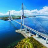 Битва инфраструктур: где лежит ключ к многомиллиардным инвестициям