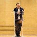 Экс министр Тимофей Милованов: Людям нужны живые деньги. И немедленно