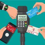 Решит ли «Быстрокарта» финансовые проблемы или создаст новые?