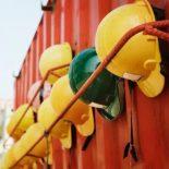100% гарантия качества: услуги разнорабочих для земляных работ