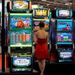 Азартные игры, игровые автоматы, казино, игровой клуб Вулкан, азартные развлечения