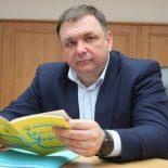 Станислав Шевчук: Украине сейчас нужен настоящий профессиональный Конституционный суд, а не сборище интриганов
