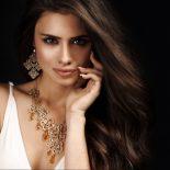 Ювелирные украшения по индивидуальному эскизу, ювелирная мастерская «Мир Золота», ювелирные изделия, кольца, браслеты, амулеты, серьги, подвески, цепочки, золото, серебро, ювелир