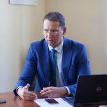 Виктор Козюк: Если менять статус НБУ и полномочия его органов в угоду отдельным лицам, то от независимости регулятора ничего не останется