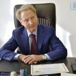 Николай Онищук: Кадровый голод в судебной системе вряд ли будет быстро преодолен