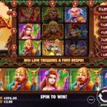 казино играть онлайн магия