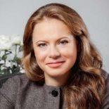 Экс-глава совета директоров Дельта Банка Елена Попова: Я через суд требовала, чтобы меня допросили