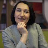 Сколько картошки фри съедают украинцы, и почему ее привозят из Польши: интервью с CEO «Макдональдс Украина»