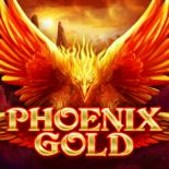 Pariplay Limited представляет новый игровой автомат Phoenix Gold для топ казино