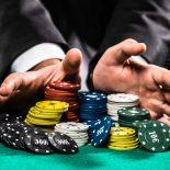 Pokerdom взрыв удачи в мире гемблинга