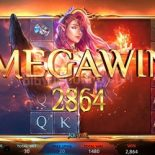 Казино Вулкан Максимум представляет новый игровой автомат Ice and Fire