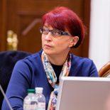Депутат Галина Третьякова: Повышение пенсионного возраста неизбежно
