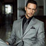 Как выбрать и купить мужской костюм в Минске: отдельные советы