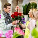 Как выбрать букет цветов и заказать доставку цветов в Минске: отдельные советы