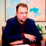 Руководитель Укрэнерго Всеволод Ковальчук: Влияние ГП «Гарантированный покупатель» на ценообразование электроэнергии нужно ликвидировать