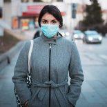 Как неврологи превратились в инфекционистов. Репортаж из коронавирусного госпиталя в Киеве