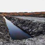 Закон «Об организации водопользователей»: развитие мелиорации земель, орошение и осушение