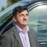 Предприниматель Сергей Вялый: На сложные вопросы нет простых ответов