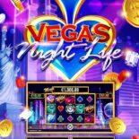 игровые слоты, гэмблинг, онлайн, эмуляторы, мобильное казино, игровой клуб, игровые автоматы, казино, казино онлайн, азартные развлечения, гаминаторы, симуляторы, Casino, Gambling, Free Spins, интернет-казино, рулетка, блэкджек, баккара, покер, видеопокер, фриспины, кено, бинго, Live-казино, NetEnt, игровые автоматы Вулкан, Casino Vulkan, Vulkan Club