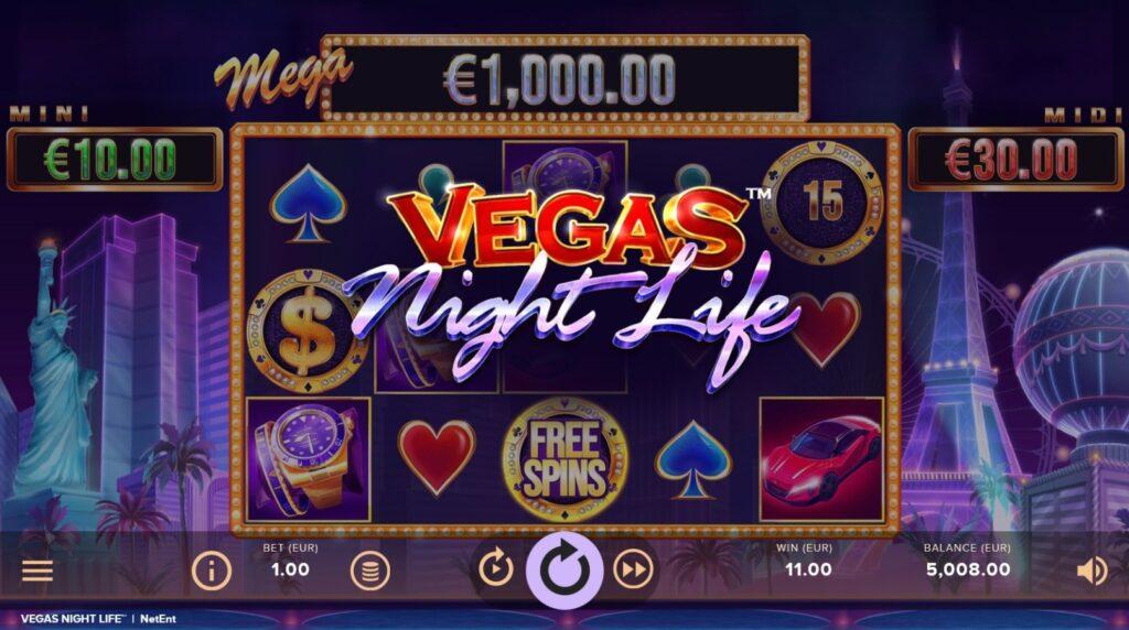 Pyramid: Quest for Immortality Игровой автомат играть на деньги