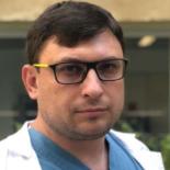 Коронавирус снова атакует «вакцинированный» Израиль. Реаниматолог Борис Брыль объясняет, что происходит