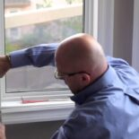 энергосбережение, энергоэффективность, как утеплить пластиковые окна, утепление пластиковых окон, как утеплить окна, утепление окон, производство окон ПВХ, замена уплотнителя пластикового окна, утепление подоконника, регулировка запорного механизма пластикового окна