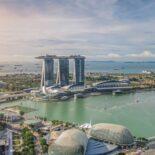 Бизнес в Азии: 5 препятствий и как их преодолеть