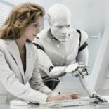Метавселенные Fortnite, Facebook, Microsoft и BMW: когда наступит виртуальное будущее
