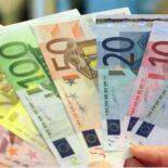 Как взять деньги в долг в Новосибирске