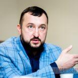 Заместитель председателя АРМА Владимир Павленко: Я могу лишь предполагать, почему в меня стреляли