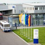 Заводы, работающие на Mercedes, Porsche и Audi. Что Украина производит для мирового автопрома